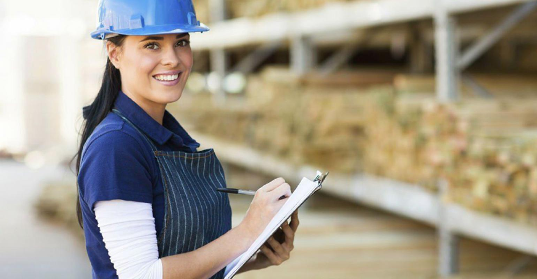 Outsourcing logistiky a skladování