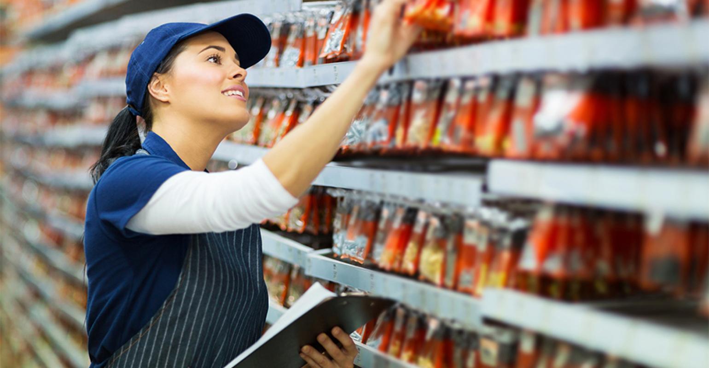 Komplexní služby v oblasti outsourcingu výrobní logistiky